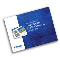 Free Guide--Using Case Studies In B2B Marketing.jpg