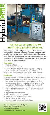 Ipsen Ad 4 by Heinzeroth Marketing Group