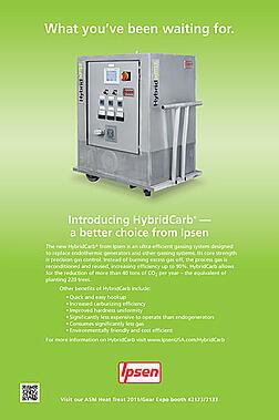Ipsen Ad 3 by Heinzeroth Marketing Group