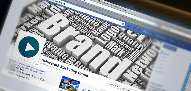Engage Your Customers With Social Media