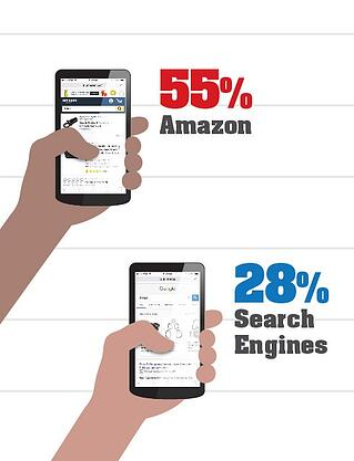 AmazonSearchSupremacy.jpg.jpg