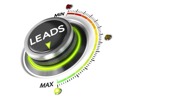 blog42-LeadGen.jpg