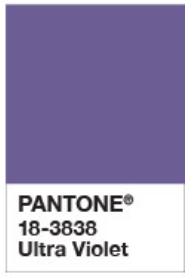 Pantone 18-1838.png